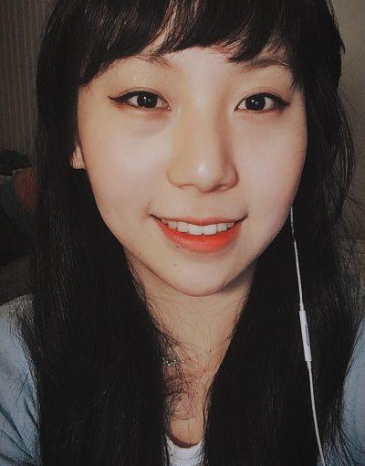 Mina Hyeon